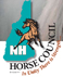 New Hampshire Horse Council Affiliate