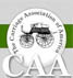 Carriage Association of America affiliated